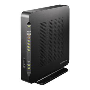 <title>WN-DAX3600XR WEB限定 I Oデータ 11ax Wi-Fi 6 対応 無線LANルータ 親機 2402Mbps+1150Mbps PS5対応</title>
