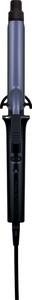 NIM3026-K テスコム カールヘアアイロン 送料無料 26mm Nobby by 気質アップ ヘアーアイロン NIM3026K プロフェッショナル TESCOM プロテクトイオン
