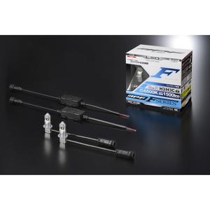<title>F131FLB IPF LED 安い フォグランプバルブ Fシリーズ H3 6500KH3 H3c</title>