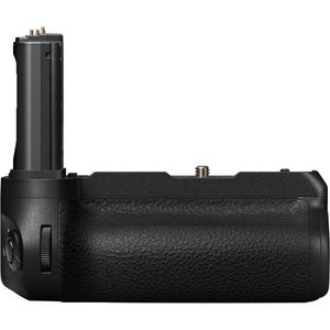 当店限定クーポン配布中 2 11 23:59迄 ブランド品 ニコン MB-N11 無料サンプルOK MBN11 パワーバッテリーパック