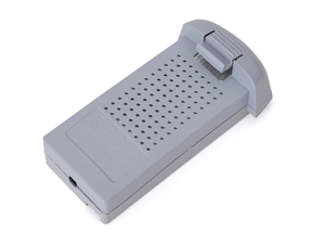 LiPo Battery 在庫一掃 信憑 7.6V 1450mAh INGRESS-B G-FORCE GB171 ラジコンパーツ