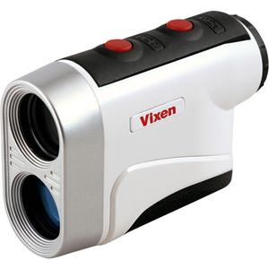 レ-ザ-キヨリケイVRF800VZ ビクセン レーザー距離計「VRF800VZ」