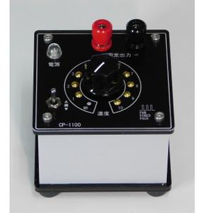 [鉄道模型]コスミック CP-1100N クラシカルパワーパック(Nゲージ向)