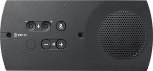 RT900 NTT-ME 会議用マイク 上等 R-Talk 900 スピーカー 人気の定番