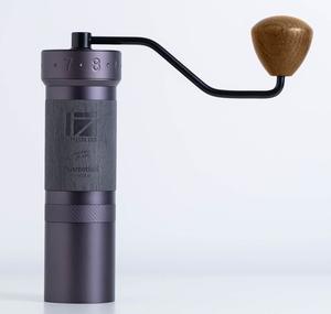 LG-1ZPRESSO-JPPRO ロジック コーヒーグラインダー 5☆大好評 PRO LG1ZPRESSOJPPRO JP 売り出し