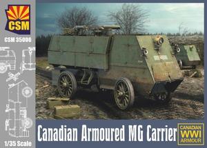 1 35 カナダ 装甲機関銃キャリヤー プラモデル コッパーステートモデル 着後レビューで 送料無料 COP35006 送料無料お手入れ要らず