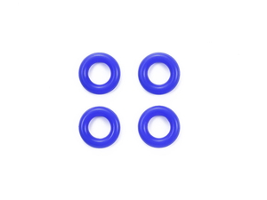 TRFシリーズ パーツ No.274 VG Oリング 42374 ラジコンパーツ タミヤ ギヤデフ用 人気ショップが最安値挑戦 まとめ買い特価 40°