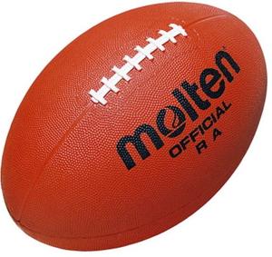 MT-RA 誕生日 品質検査済 お祝い モルテン ラグビーボール Molten 横の周囲58~62cm