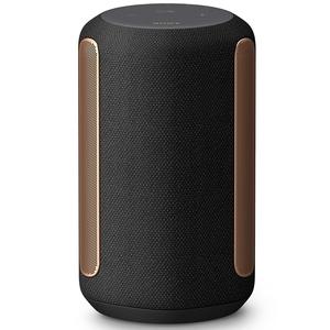 <title>SRS-RA3000B 価格 交渉 送料無料 ソニー 360 Reality Audio対応 Bluetoothスピーカー ブラック SONY Audio</title>