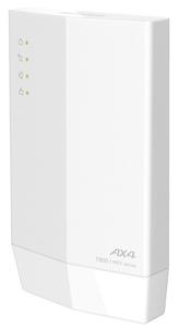 WEX-1800AX4 バッファロー 2020 新作 Wi-Fi 大人気 6 対応中継機