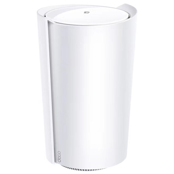 DECO X90 1P TP-Link 11ax Wi-Fi 1パック 6 対応 トライバンド 人気の製品 店舗 メッシュWi-Fiシステム