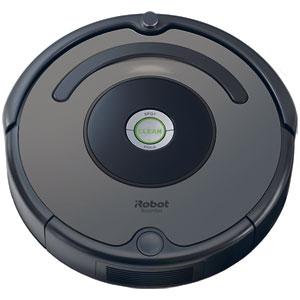 ルンバ643 iRobot ロボット掃除機 アイロボット Roomba643【送料無料】, 天水町:0448265e --- mcafeestore.jp