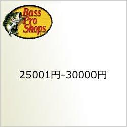 バスプロお取り寄せ商品【25001円-30000円】送料無料