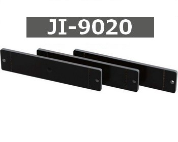 メール便対応可 即日発送 高級 RFID 信用 金属対応タグ JI-9020 Alien 周波数帯860MHz~960MHz UHF帯 ICタグ 長距離読み取り Higgs-3
