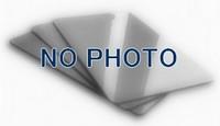 ナンバリング 【インクジェット】カードオプション 数量5,000枚