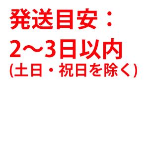 정품 엡 손 IC4CL32 4 컬러 팩 잉크 카트리지