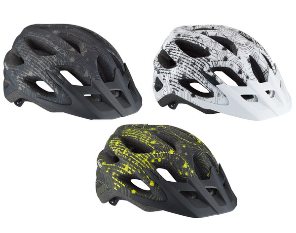 BBB VARALLO BHE-67 バラロ ヘルメット 自転車 パーツ 【送料無料】