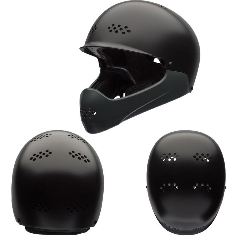 BELL RAMBLE ランブル ヘルメット/ ベル 自転車 子供用ヘルメット