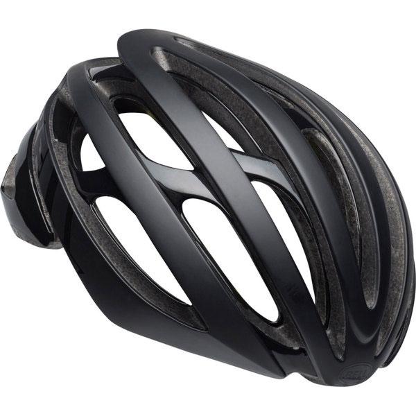 BELL Z20 MIPS Z20ミップス ブラック ヘルメット/ ベル 自転車 大人用ヘルメット