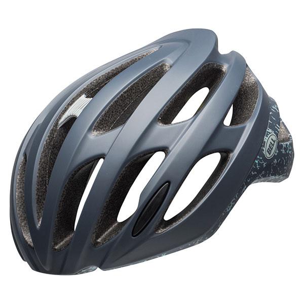 BELL FALCON MIPS ファルコンミップス マットリードストーン ヘルメット/ ベル 自転車 大人用ヘルメット