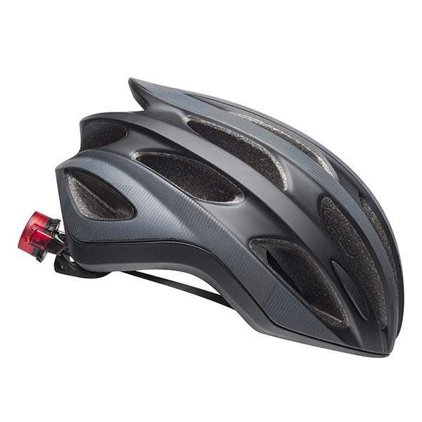 BELL FOMULA LED MIPS フォーミュラ LED ミップス ゴースト×マットブラック ヘルメット/ ベル 自転車 大人用ヘルメット