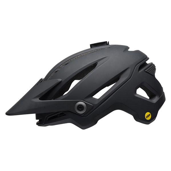 BELL SUPER SIXER MIPS シクサーミップス マットブラック ヘルメット/ ベル 自転車 大人用ヘルメット