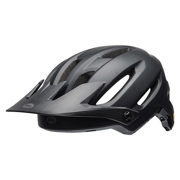 BELL 4FORTY MIPS 4フォーティ ミップス マットブラック ヘルメット/ ベル 自転車 大人用ヘルメット