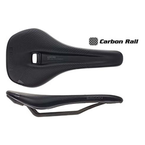 ERG SMR3 / サドル ERGON エルゴン 自転車パーツ MTB マウンテンサドル チタン
