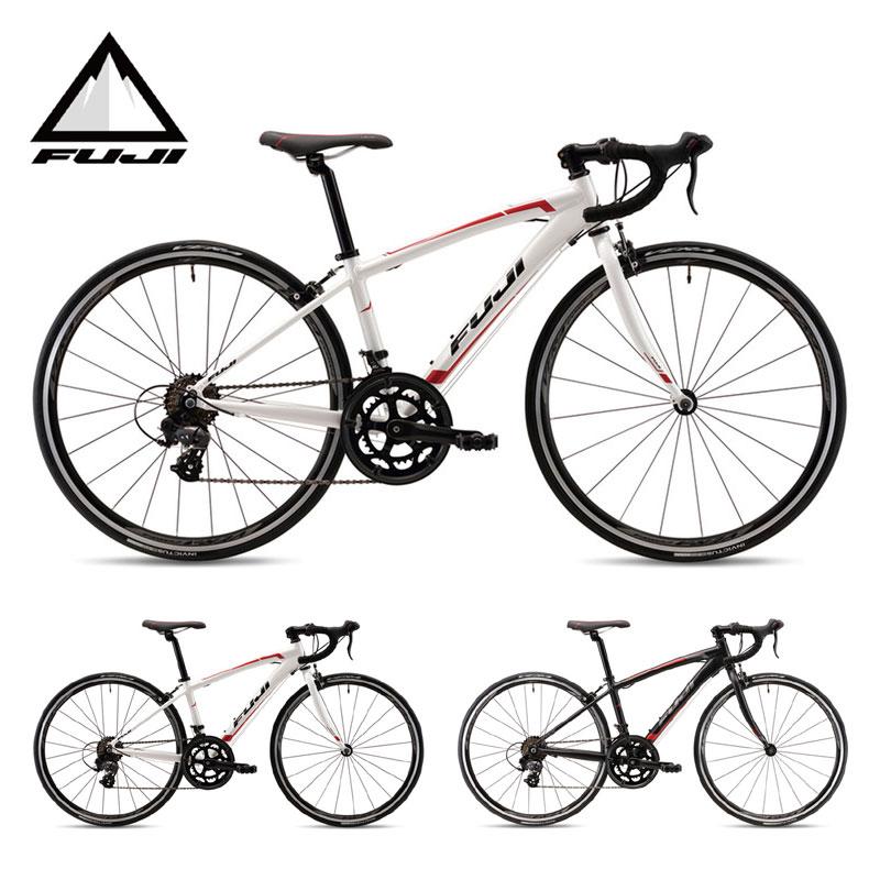 "FUJI エース650 13.75"" 2020年 / フジ ジュニアバイク 子供用自転車 【中サイズ】"