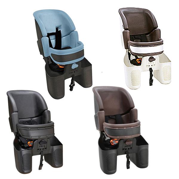 OGK RBC-016DX honeycomb ファーストリアチャイルドシート ハニカム うしろ子供乗せ リアチャイルドシート 後用/自転車 パーツ【送料無料】【全車種_取付発送不可】[PT_UP]