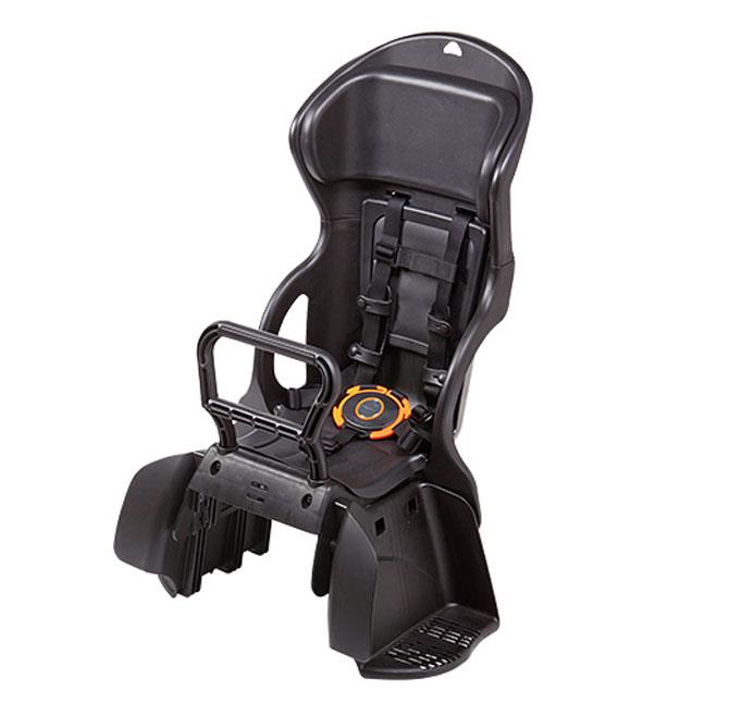Panasonic SW対応 カジュアルチャイルドシート(後用) NCD415S / パナソニック 自転車パーツ