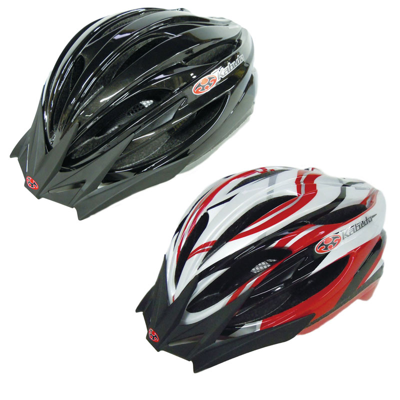 OGKカブト ヘルメット レフ XLサイズ 70776 70777 / 自転車 大人用ヘルメット[PT_UP]