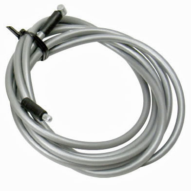 内装3段 変速ケーブル AL用 アウター152mm 13060 / 自転車 パーツ[PT_UP]