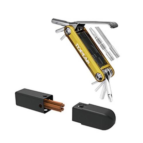 プレップスタンド ZX / TOPEAK トピーク 自転車工具 リペアスタンド