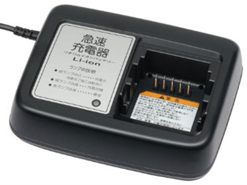 ヤマハ PAS専用 交換バッテリー 8.1Ah リチウムL / 電動自転車 バッテリー[90793-25115]【送料無料】