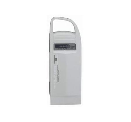 ヤマハ PAS専用 交換バッテリー 2.9Ah リチウムT/ 電動自転車 バッテリー [90793-25112]【送料無料】