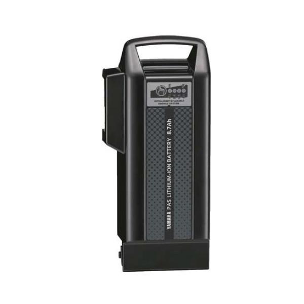 ヤマハ PAS専用 リチウムバッテリー 6.2Ah XOL-82110-20/ 電動自転車 交換バッテリー 【送料無料】