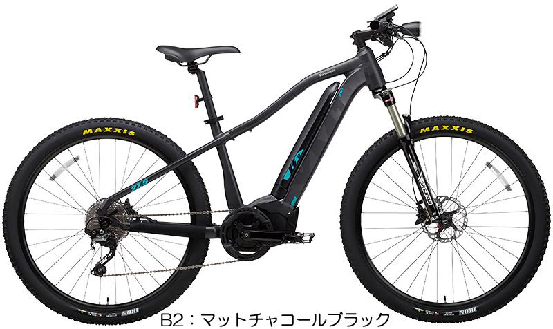 【完全組み立て済み】【2018年モデル】【電動アシスト自転車】パナソニック XM1