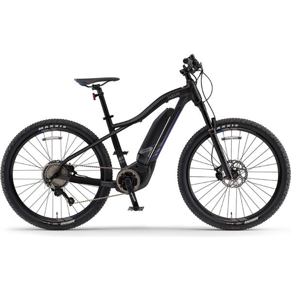 【地域限定販売】【完全組み立て済み】【電動自転車】【2020年モデル】YAMAHA(ヤマハ)YPJ-XC 最安値に挑戦中!