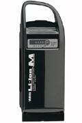 【送料無料】ヤマハ6.0Ah リチウムMバッテリー(90793-25114)