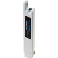 【電動自転車 バッテリー】【送料無料】サンヨーニッケル水素バッテリーCY-EB35(NKY402B02) 24V-3.5Ah