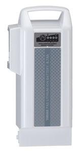 【新品】【送料無料】ヤマハ12.8Ah リチウムバッテリー(X91-82110-00) 最安値に挑戦中!