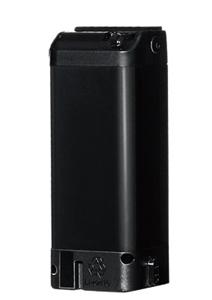 【送料無料】パナソニック リチウムイオンバッテリー(NKY492B02) 25.9V-3.0Ahエネボトル