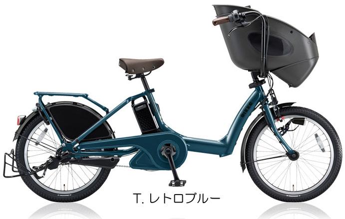【完全組み立て済み】【2018年モデル】【3人乗り対応】【電動自転車】【ブリヂストン】ビッケポーラーe