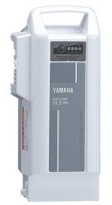【新品】【送料無料】ヤマハ12.3Ah リチウムバッテリー(X0T-82110-00) 最安値に挑戦中!