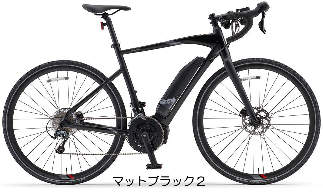 【地域限定販売】【完全組み立て済み】【電動自転車】【2018年モデル】YAMAHA(ヤマハ)YPJ-ER