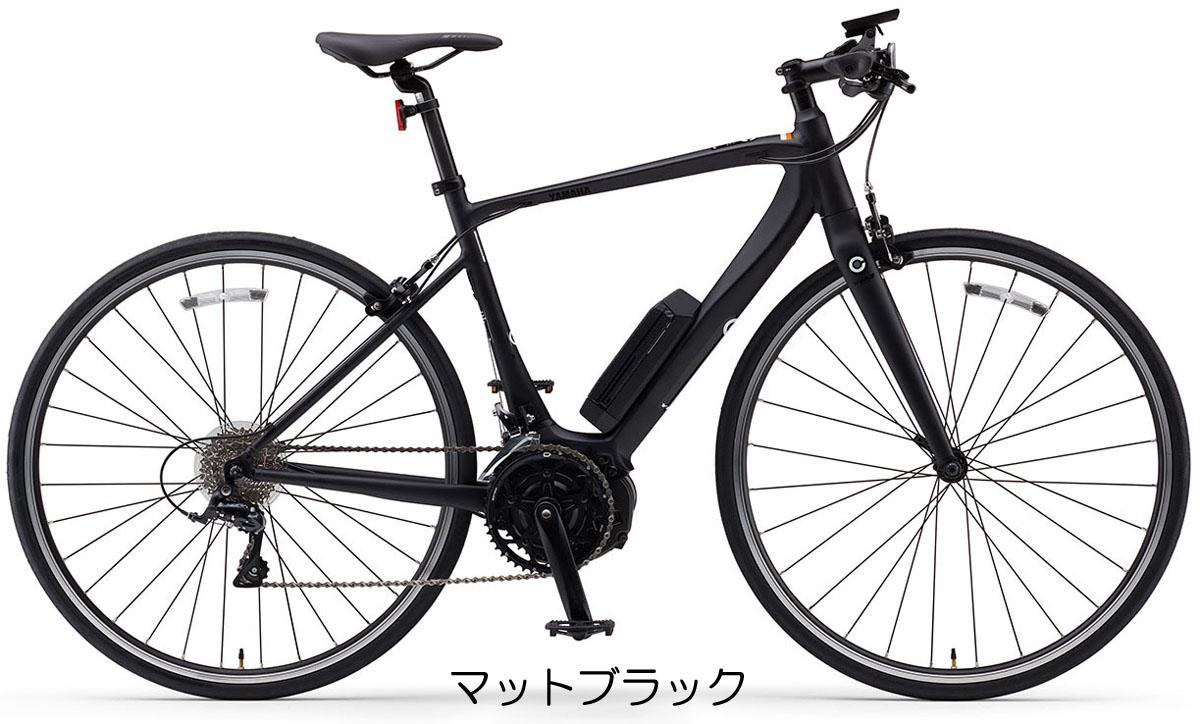 【地域限定販売】【完全組み立て済み】【電動自転車】YAMAHA(ヤマハ)YPJ-C