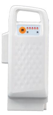 【送料無料】パナソニックリチウムイオンバッテリー(NKY565B02) 25.2V-20.0Ah