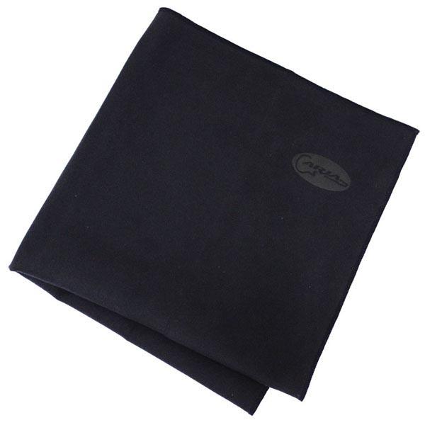 極細繊維で塗装が傷つかず 柔らかい 超人気 洗濯して繰り返し使えます 楽器用 お手入れ クロス 極細繊維 ARIA フリース素材 お見舞い ポーラー CC-500 拭布