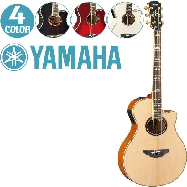 ヤマハ アコースティックギター YAMAHA APX1000 アコギ APX-1000 エレクトリックアコースティックギター